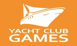 Yacht Club Games Interview