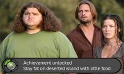 No achievements system on Wii U