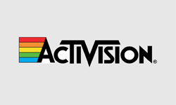 6 upcoming Wii U games from Activision
