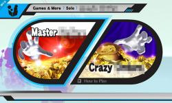 Amazon Reveals Unannounced Modes for Wii U Version of Smash Bros.