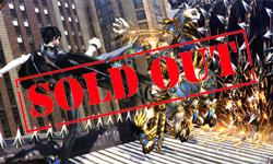 Wii U Owners Frustrated Over Low Stock for Bayonetta 2