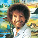 Bob Ross game canceled