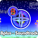 Bplus free soundtrack