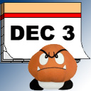 Smash Bros Brawl release date
