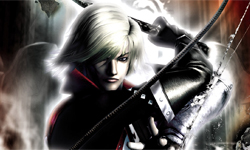 Castlevania movie is happening