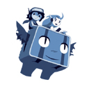Cave Story hits WiiWare