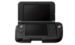 Circle Pad Pro for 3DS XL