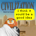 Civilization Wii development halted