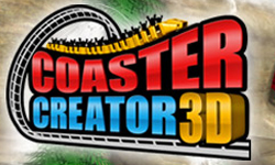 Coaster Creator 3D review