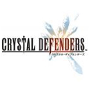 Crystal Defenders coming to WiiWare