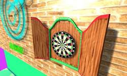Darts Up review