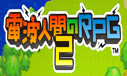 The Denpa Men 2 will be localized