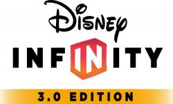 Disney Infinity 3.0 Edition Officially Revealed