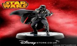 No Plans for Star Wars to Appear on Disney Infinity