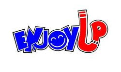 EnjoyUp gets its Wii U license