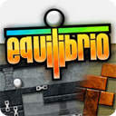 Free demo of Equilibrio