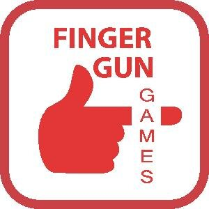 Finger Gun Games Interview