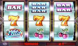 Play Vegas Style Free Slots at Gambino Casino
