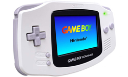 Nintendo of Australia denies GBA games speculation