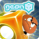 Geon coming to Wii