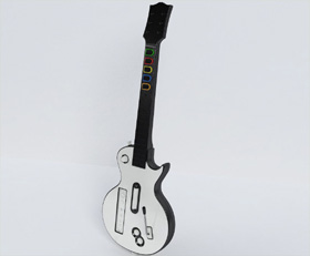 http://www.wiisworld.com/images/news/gh3guitar.jpg