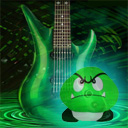 GH3 Wii guitar revealed