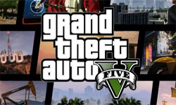 GTA V on Wii U rumor