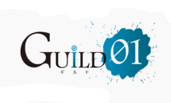 Guild01 games coming west