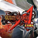 Guilty Gear XX Accent Core Plus on Wii