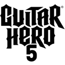Guitar Hero 5 possible track list