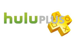 Hulu Plus now live on Wii U
