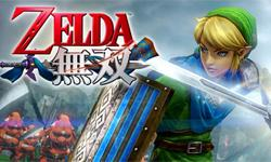 Hyrule Warriors a success in Japan