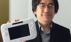 Nintendo says sorry for huge system update