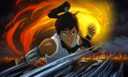 Legend of Korra Game Coming to 3DS