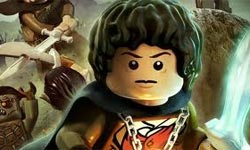Why no LEGO Lord of the Rings on Wii U?