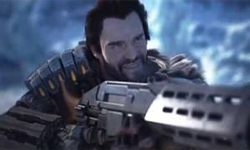 Lost Planet 3 for Wii U rumor