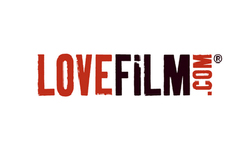 LOVEFiLM being readied for Wii U