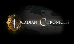 Wii U's eShop draws Lucadian Chronicles next week