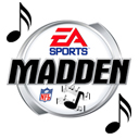 Madden NFL 08 Soundtrack