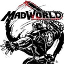 MadWorld preorder gifts in UK