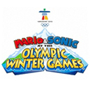 Mario & Sonic Winter Olympics trailer