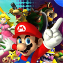 Mario Party 8 coming to Wii