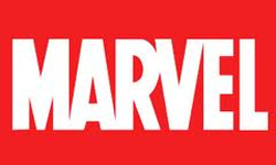 Marvel Avengers full character list