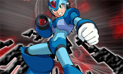 Capcom - More Mega Man coming