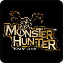 Monster Hunter G controller bundle