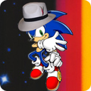 Michael Jackson composed music for Sonic 3