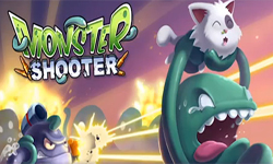 Monster Shooter coming to 3DS eShop