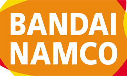 Namco Bandai wants your input