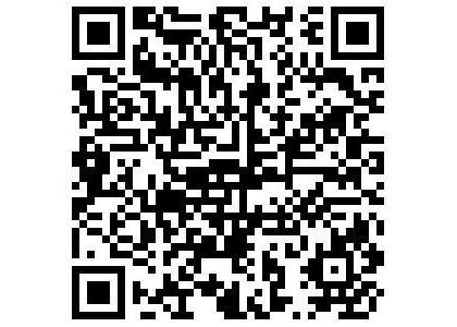 Qr code 3ds eshop money 3ds code eshop