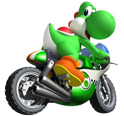 Ποιος ειναι ο Αγαπημενος σας χαρακτηρας στο Mario Kart Wii? Mkwii-yoshi